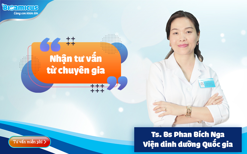 nhan-tu-van-tu-chuyen-gia