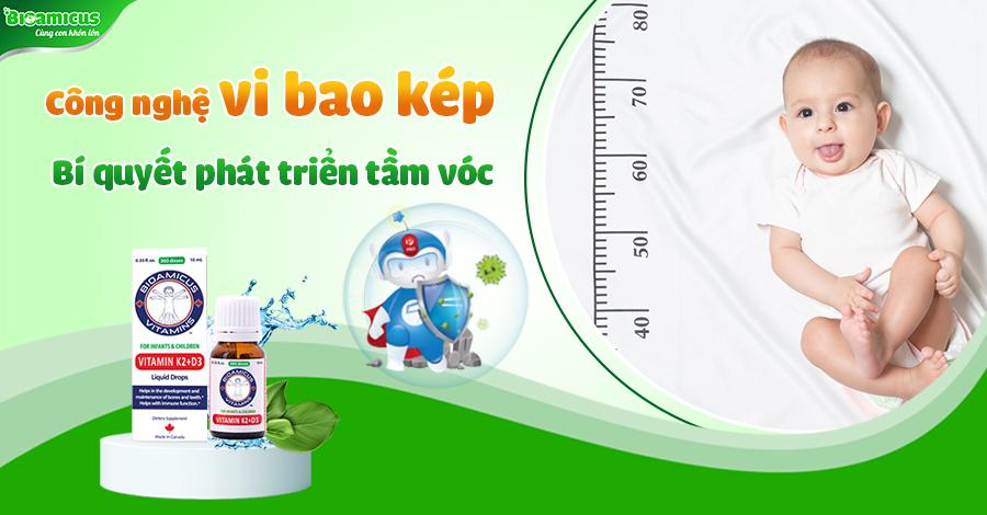 cong-nghe-vi-bao-kep-bioamicus-vitamin-d3-k2
