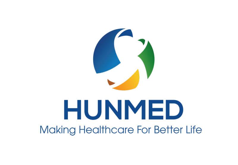 logo-hunmed
